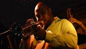 Medellin International Jazz Festival Launches September 15 to October 8