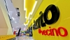 Medellin-Based Exito Retail Chain Reports Huge Growth in 2015