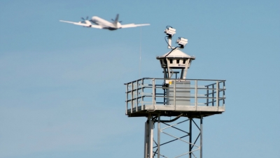 Medellin Airports Getting Aircraft Navigation Surveillance Upgrade