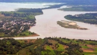 Magdalena River Dredging Project Fails to Meet Financing Deadline