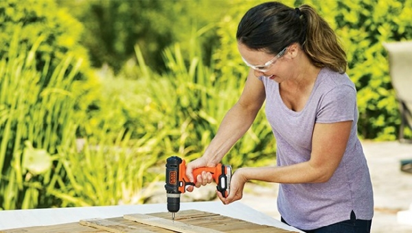 Stanley Black & Decker: Global Power Tool Maker