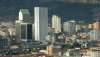 Medellin Improves Rankings among 'Best Cities to Do Business'