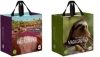 Medellin-based Exito, Environment Ministry, WWF Promote Reusable Grocery Bags