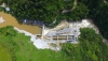 Antioquia's Community Hydroelectric Projects Continue to Grow