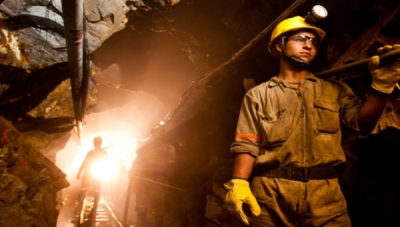 Responsible Mining: Continental Gold Wins Crucial Enviromental Permit