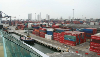 Colombian-American Chamber of Commerce Hails New Import-Export Tools, Rules