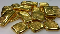 'Better Gold Initiative' Aims to Boost Legality, Economy, Environment