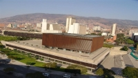 Medellin Hosts 'Anytime, Anywhere' High-Tech Educational Conference – in English