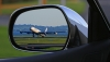 Covid-19 Puts Airlines in Rearview Mirrors