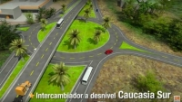 Antioquia's 'Autopista 4G Conexion Norte' Highway Project Reaches Financial Close