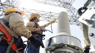 EPM's Power-Distribution Infrastructure, Technologies Continue to Expand in Colombia