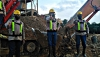 Antioquia Gold Miners Return to Work with Covid-19 Protocols
