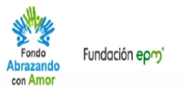 EPM, City of Medellin Create Coronavirus Victims' Fund