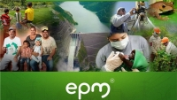EPM Overcoming Hidroituango Delays, Sees December 2021 Startup