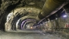'Tunel de Occidente' Second Tube Excavation Nears Completion