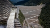 EPM's 'Hidroituango' Hydropower Project Hits Key Milestone