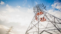 Celsia Power Profits Improve, Covid-19 Response Expands