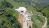 'Pacifico 3' Highway Tunnel Project in Antioquia