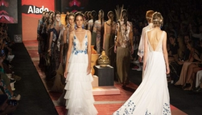 Runway Shows Among Highlights for Colombiamoda 2019