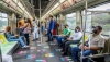 Medellin Metro Train Capacity Gets Boost
