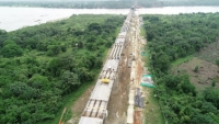 Antioquia Wins Restart of 12 Huge Highway Projects