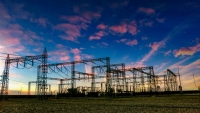ISA Electric Power Transmission Operations Continue to Profit