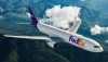 FedEx Express Launches More Flights to-and-from Medellin and Miami