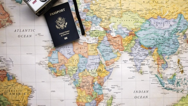 Colombia Visa Changes Continue; Permanent Residents Can Avoid Bogota Trip