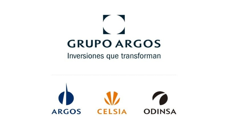 Grupo Argos 2Q Results Hurt by Covid-19 Crisis