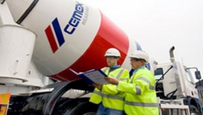 Cemex LatAm Profits Improve Despite Sales Decline in Covid-19 Crisis